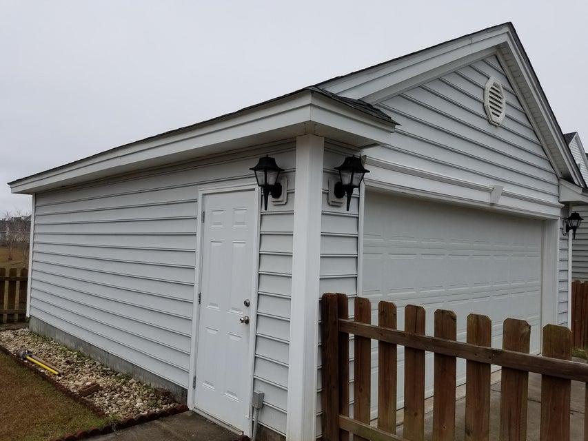 131 Avonshire Drive Summerville, SC 29483