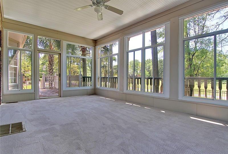4244  Persimmon Woods Drive North Charleston, SC 29420