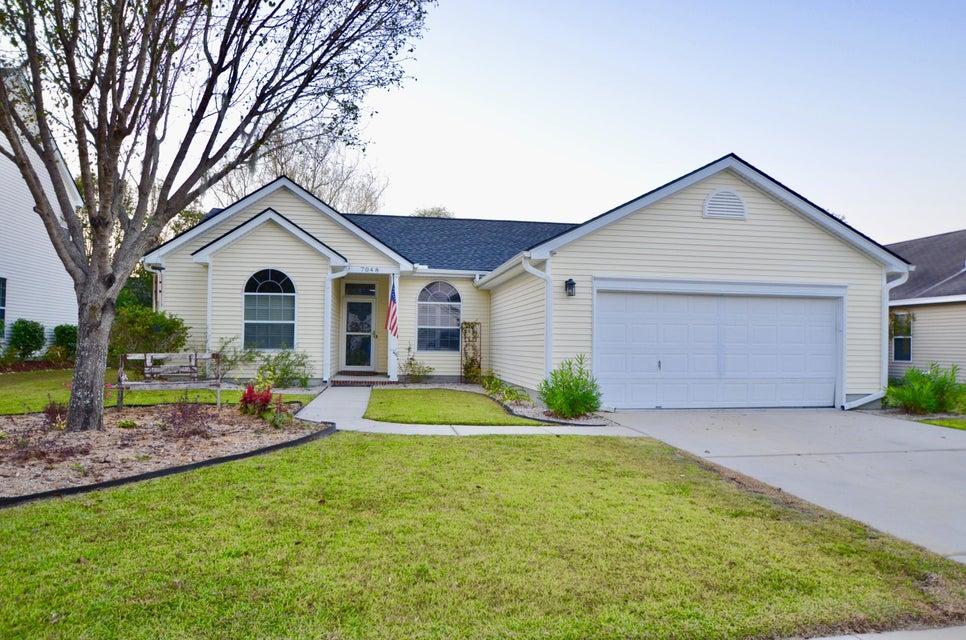 7048  Windmill Creek Road Charleston, SC 29414