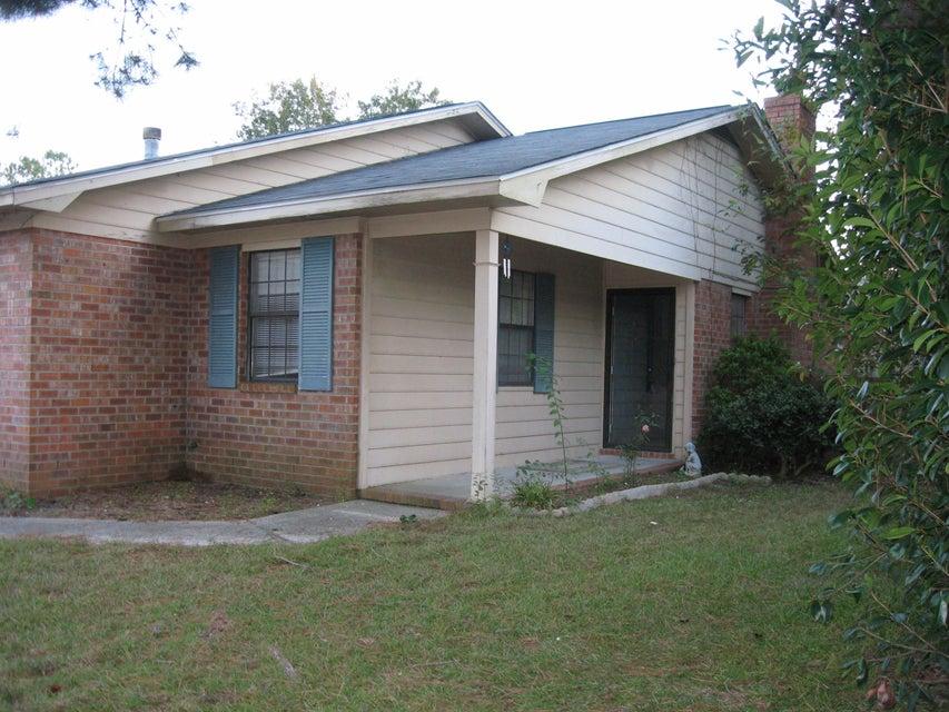 7719  Wayfield Circle North Charleston, SC 29418