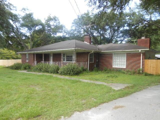 100 W Butternut Road Summerville, SC 29483