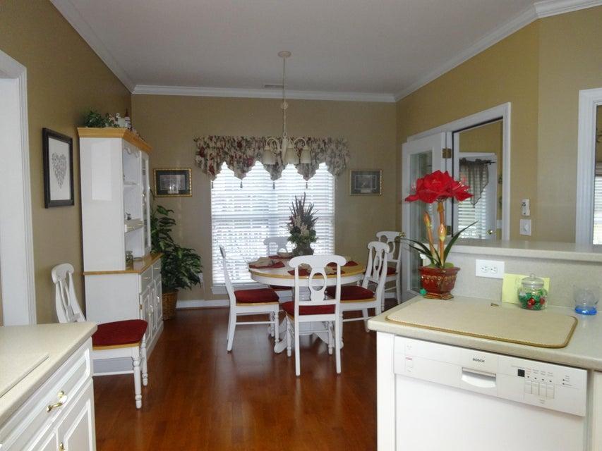 9405  Markley Boulevard Summerville, SC 29485