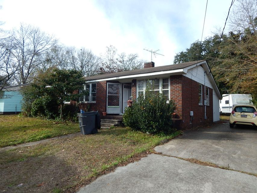 2654  Leeds North Charleston, SC 29405