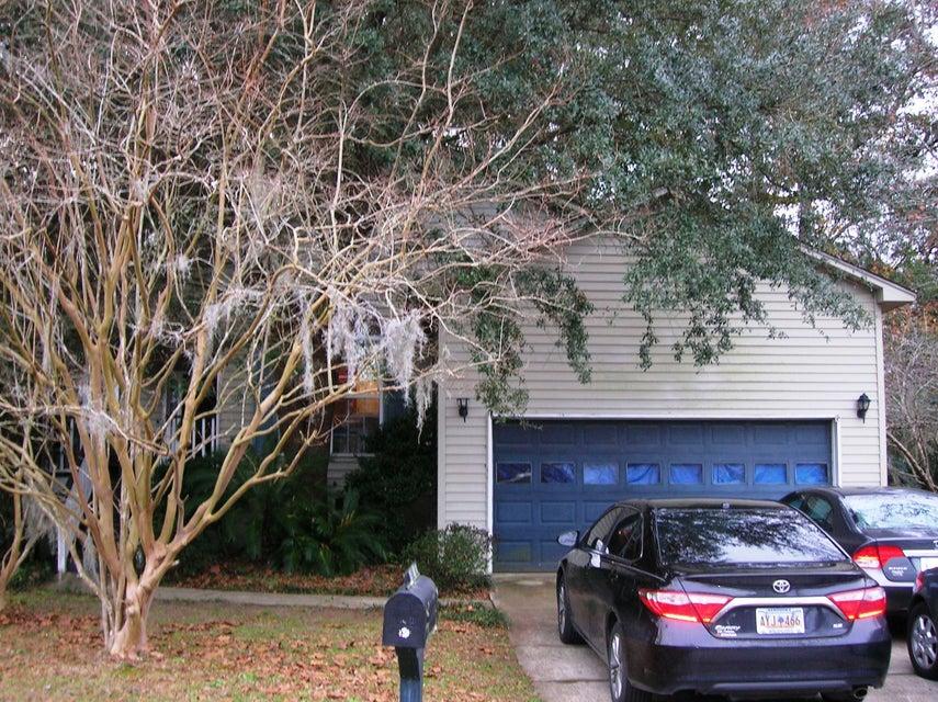 359  Culver Avenue Charleston, SC 29407