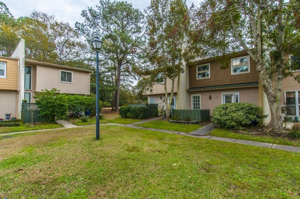Ventura Villas Homes For Sale - 1602 Ventura, Mount Pleasant, SC - 10