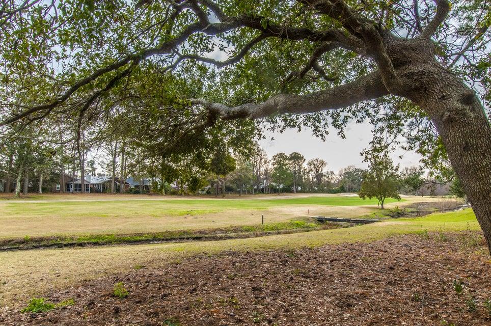 Ventura Villas Homes For Sale - 1602 Ventura, Mount Pleasant, SC - 0