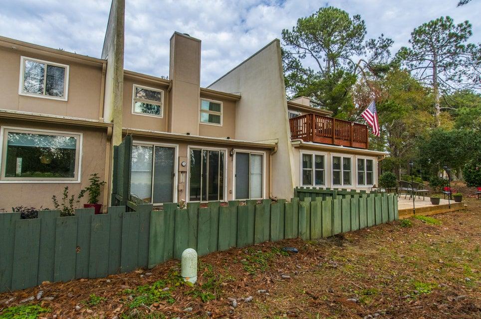 Ventura Villas Homes For Sale - 1602 Ventura, Mount Pleasant, SC - 7