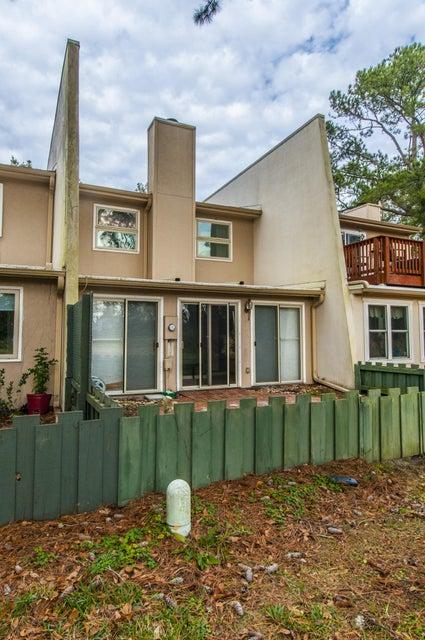 Ventura Villas Homes For Sale - 1602 Ventura, Mount Pleasant, SC - 6