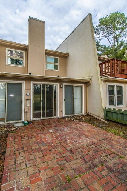 Ventura Villas Homes For Sale - 1602 Ventura, Mount Pleasant, SC - 3