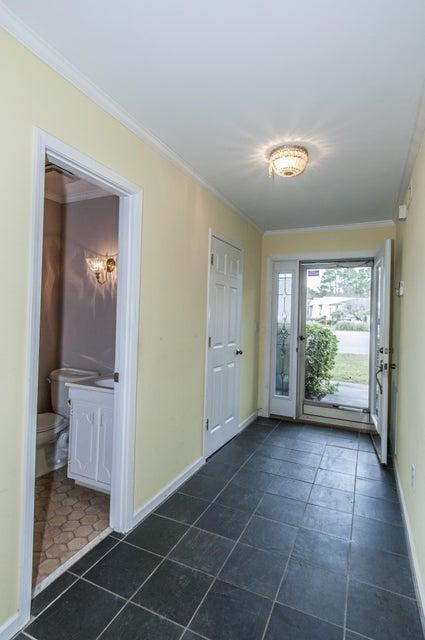 Ventura Villas Homes For Sale - 1602 Ventura, Mount Pleasant, SC - 29