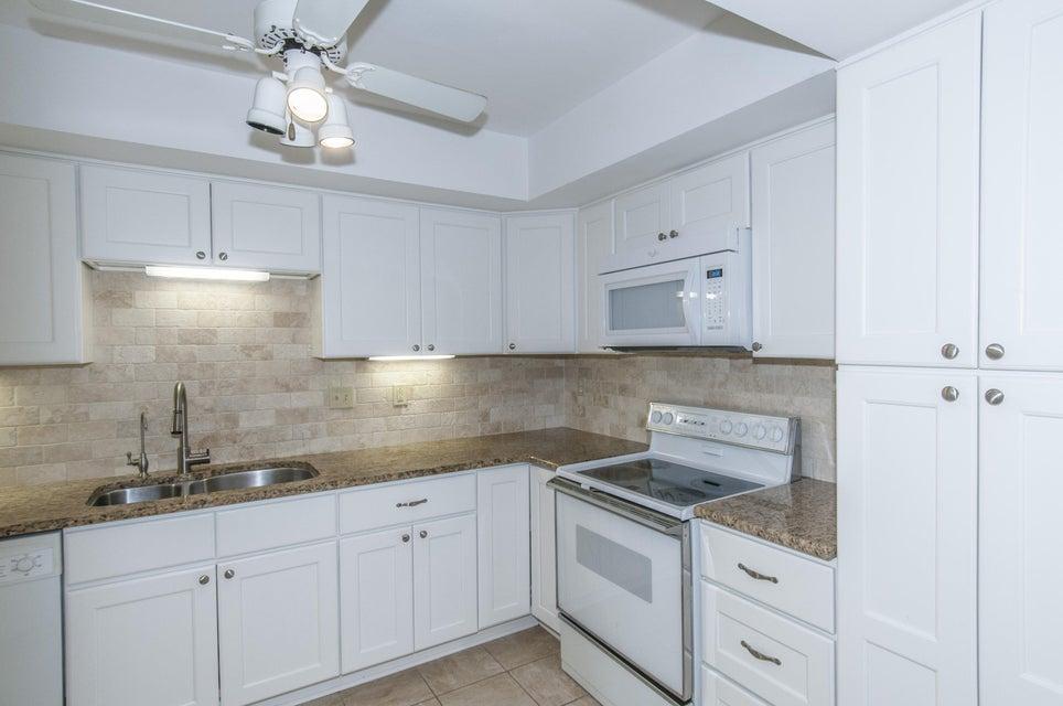 Ventura Villas Homes For Sale - 1602 Ventura, Mount Pleasant, SC - 33