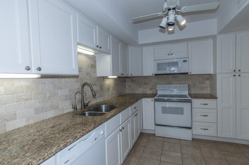 Ventura Villas Homes For Sale - 1602 Ventura, Mount Pleasant, SC - 31