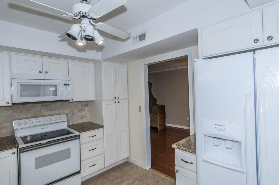 Ventura Villas Homes For Sale - 1602 Ventura, Mount Pleasant, SC - 35