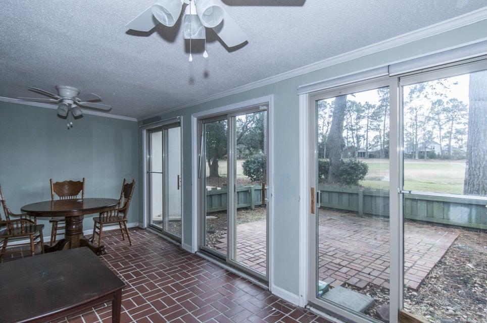 Ventura Villas Homes For Sale - 1602 Ventura, Mount Pleasant, SC - 26