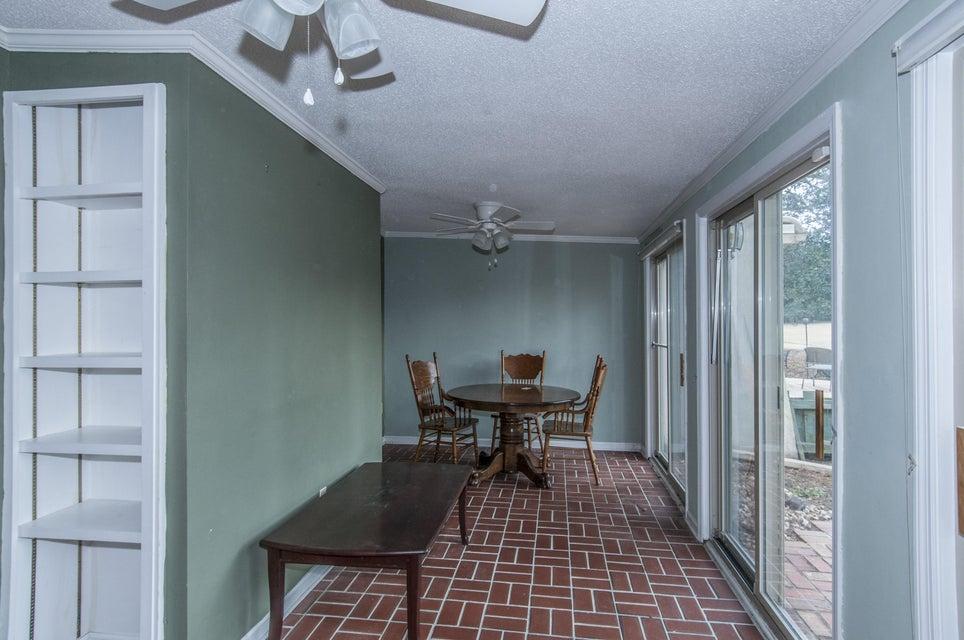 Ventura Villas Homes For Sale - 1602 Ventura, Mount Pleasant, SC - 27
