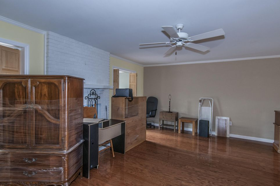 Ventura Villas Homes For Sale - 1602 Ventura, Mount Pleasant, SC - 25