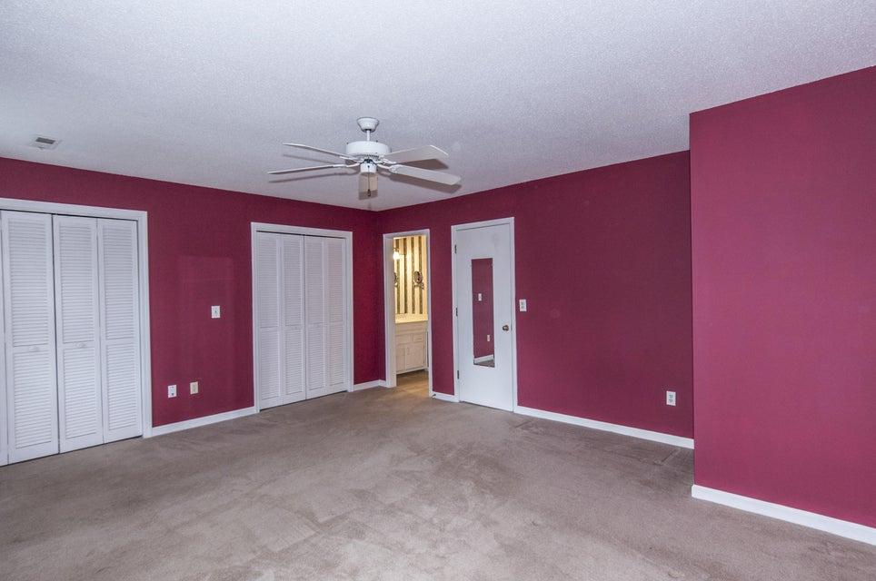 Ventura Villas Homes For Sale - 1602 Ventura, Mount Pleasant, SC - 11