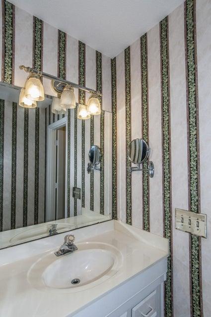 Ventura Villas Homes For Sale - 1602 Ventura, Mount Pleasant, SC - 30