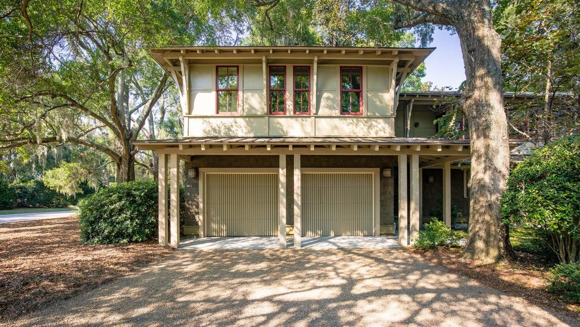 672  Ellis Oak Drive Charleston, SC 29412