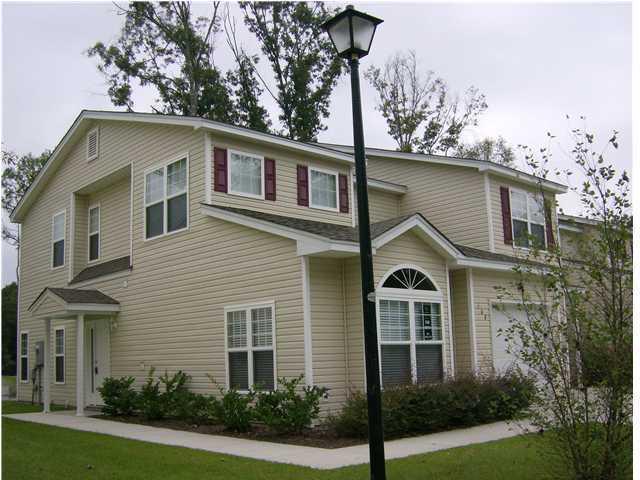 108  Grand Oaks Drive Ladson, SC 29456