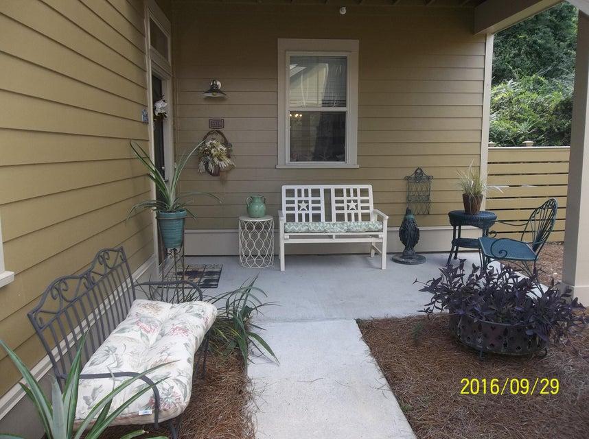 5519  Colonial Chatsworth Circle North Charleston, SC 29418