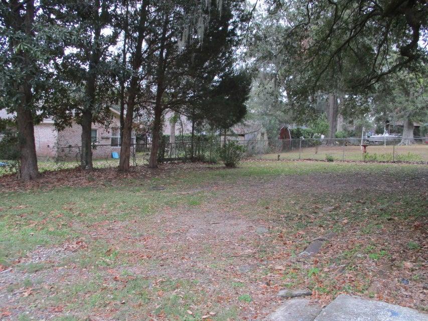 5328  Chantilly Lane North Charleston, SC 29418