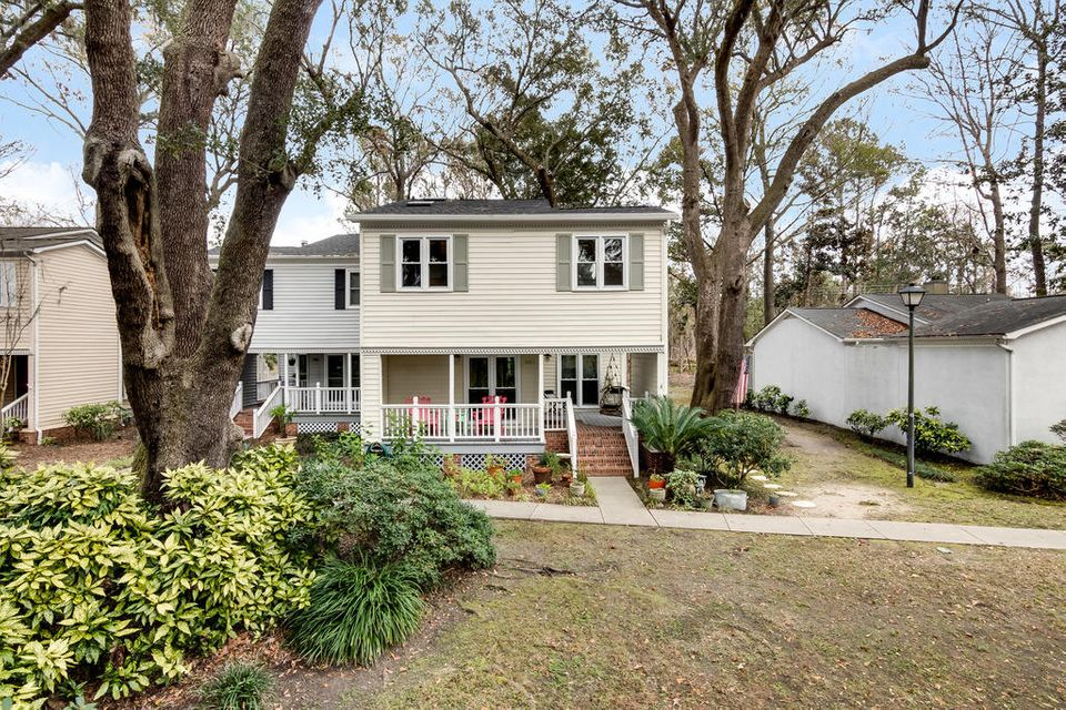 983 Harbor Oaks Drive Charleston, SC 29412