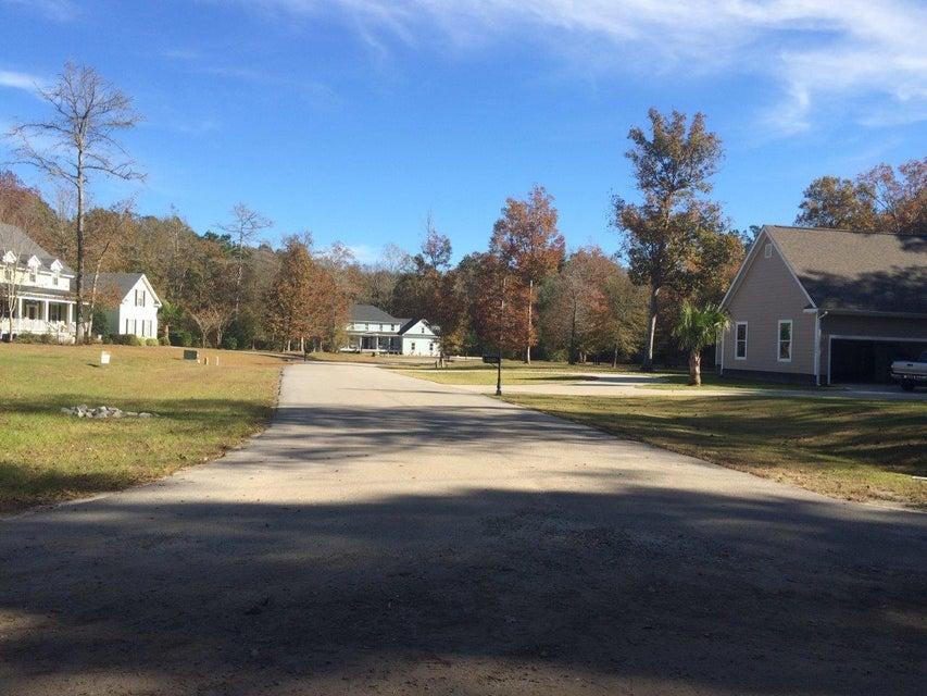 4203  Cottage Grove Court Summerville, SC 29483