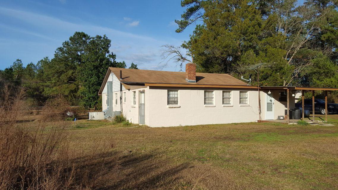 6076  Jefferies Highway Walterboro, SC 29488