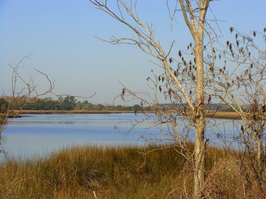 Old Hickory Crossing Johns Island Sc