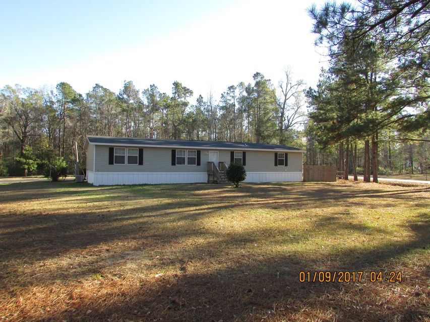 111  New Hope Drive Summerville, SC 29486