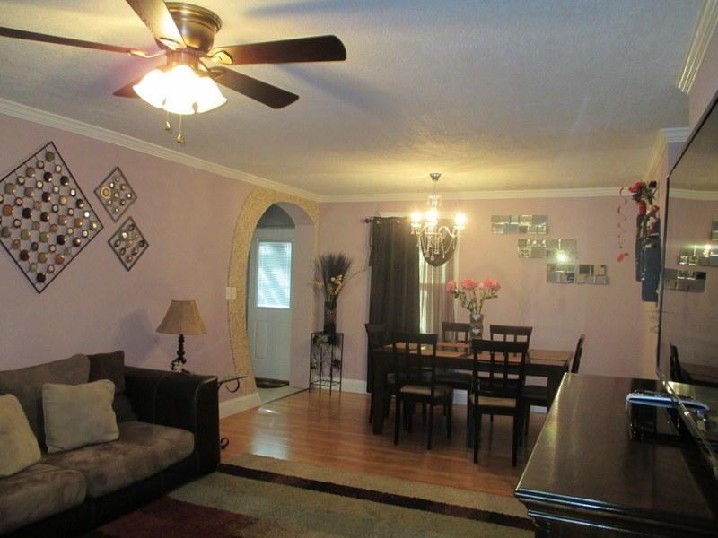 2161  Pierpont Avenue Charleston, SC 29414