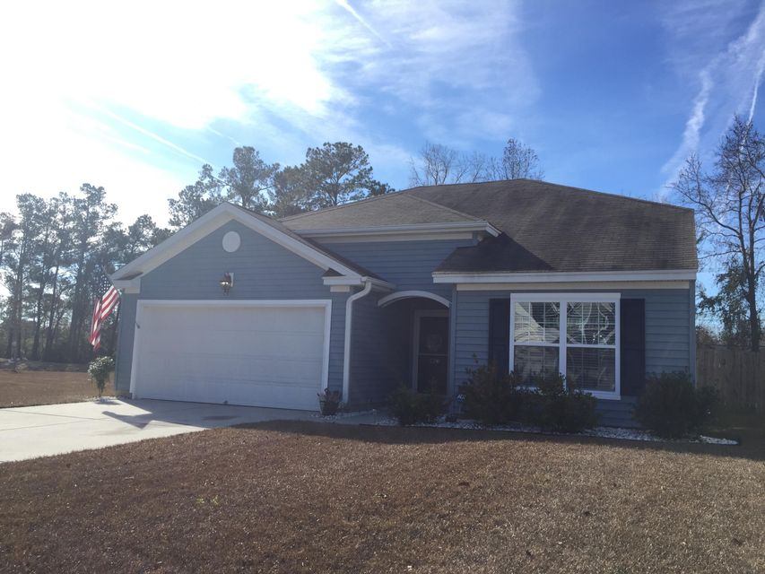 226  Withers Lane Ladson, SC 29456