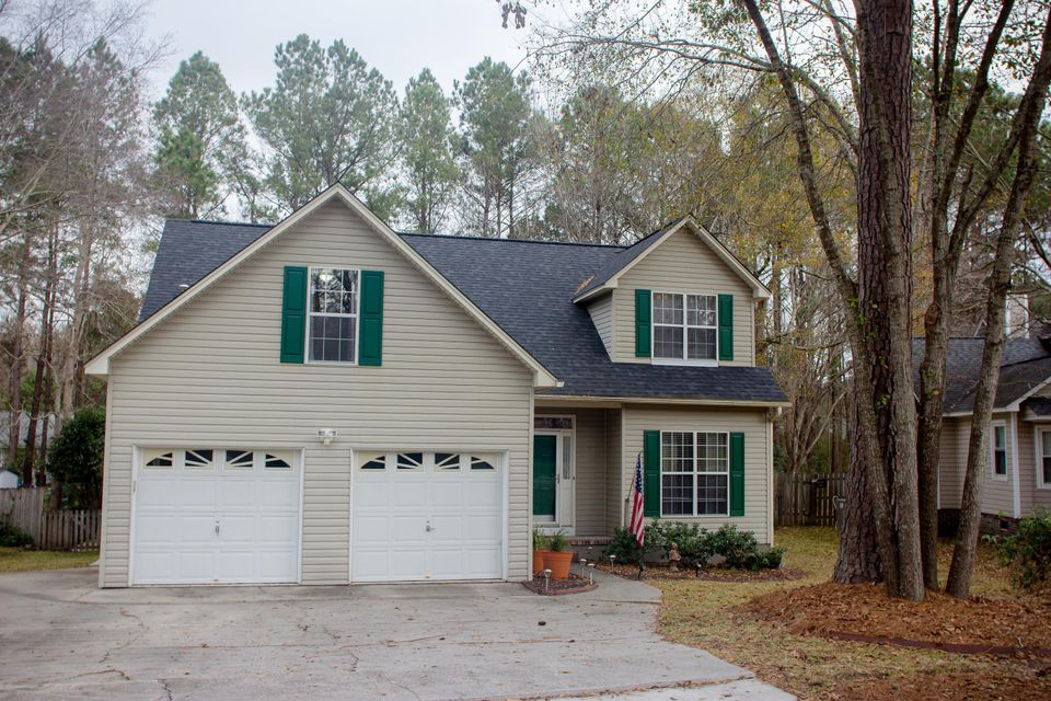 211 Factors Walk Summerville, SC 29485