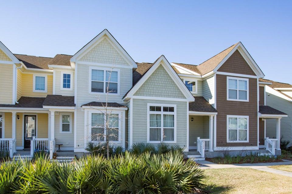 5154 E Liberty Park Circle North Charleston, SC 29405