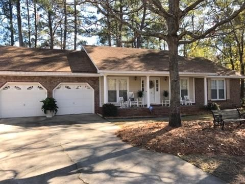 134  Cherry Hill Avenue Goose Creek, SC 29445