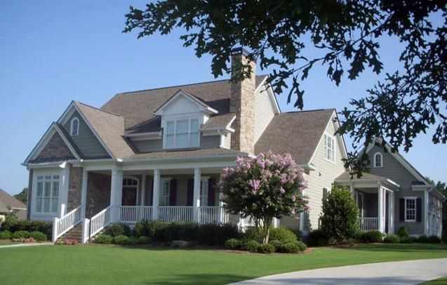 8636  Mcchune Court North Charleston, SC 29420