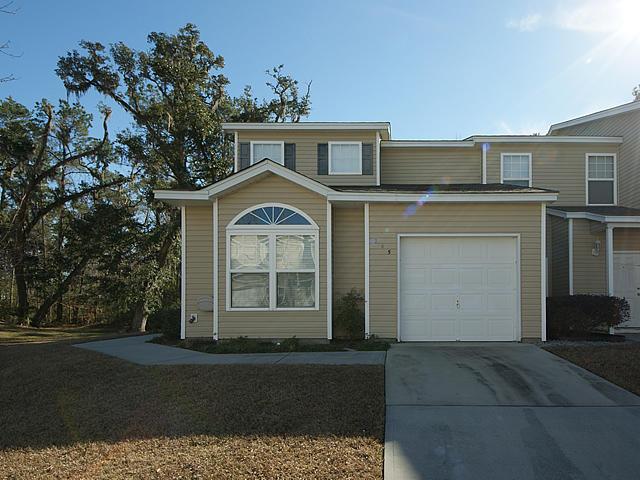 245  Grand Oaks Drive Ladson, SC 29456