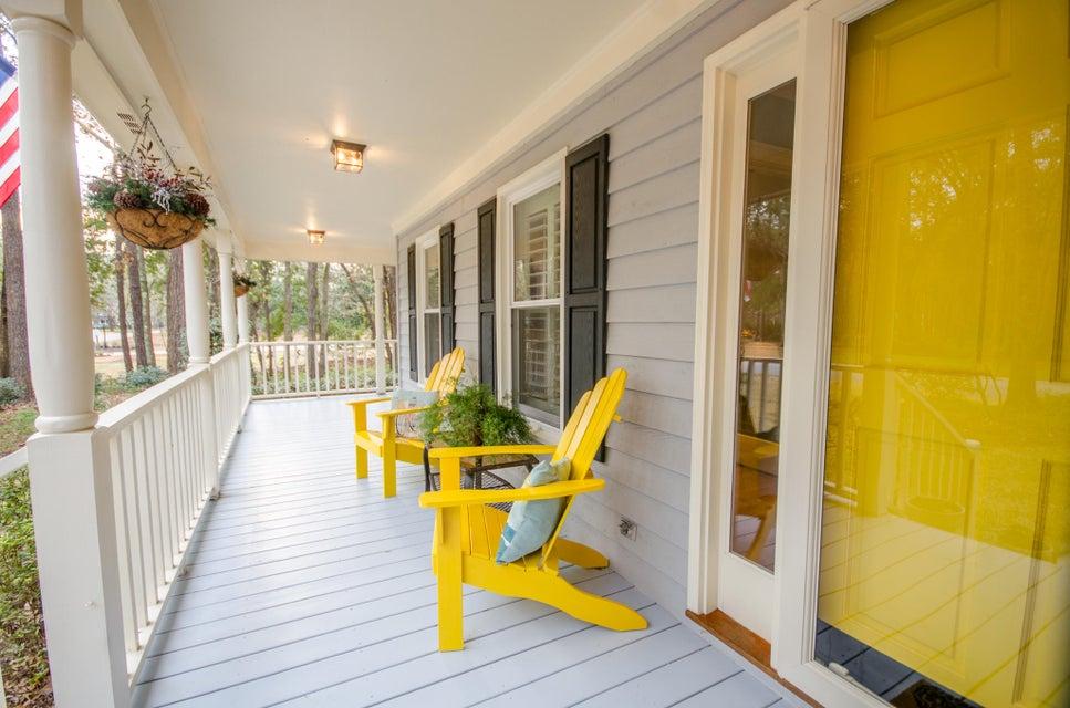 8603 W Fairway Woods Drive Charleston, SC 29420