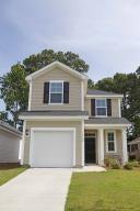 834  Winthrop Street Ladson, SC 29456