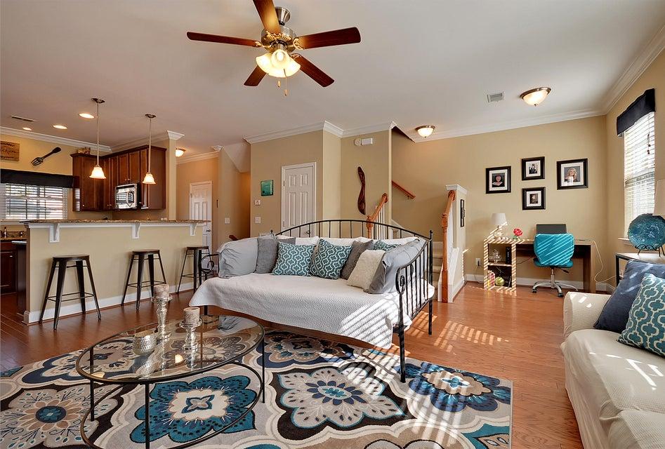 4141  Veritas Street Charleston, SC 29414