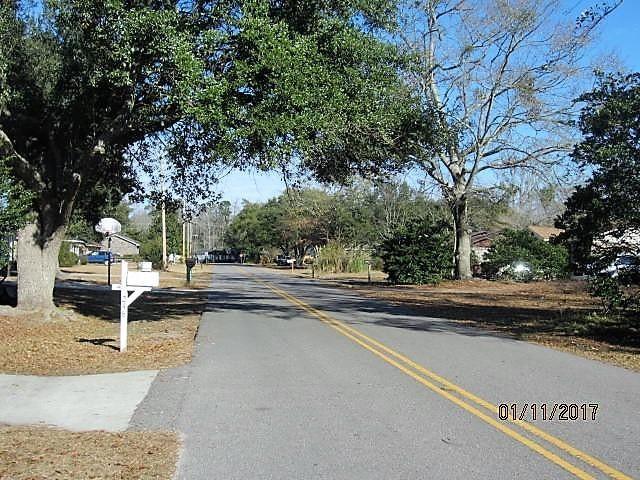 248  High Hill Drive Moncks Corner, SC 29461