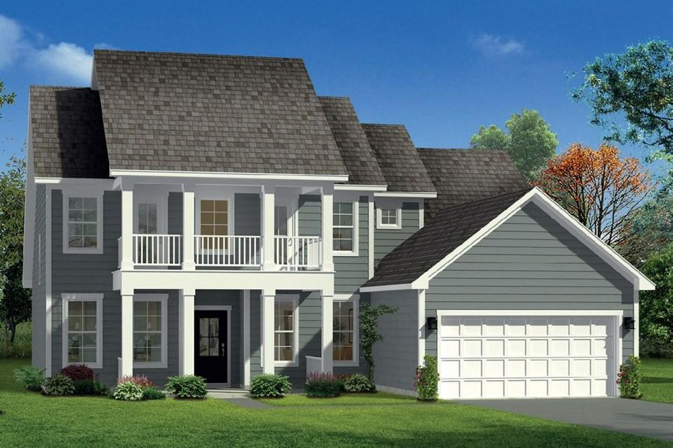 4  Saltgrass Pointe Drive Charleston, SC 29412