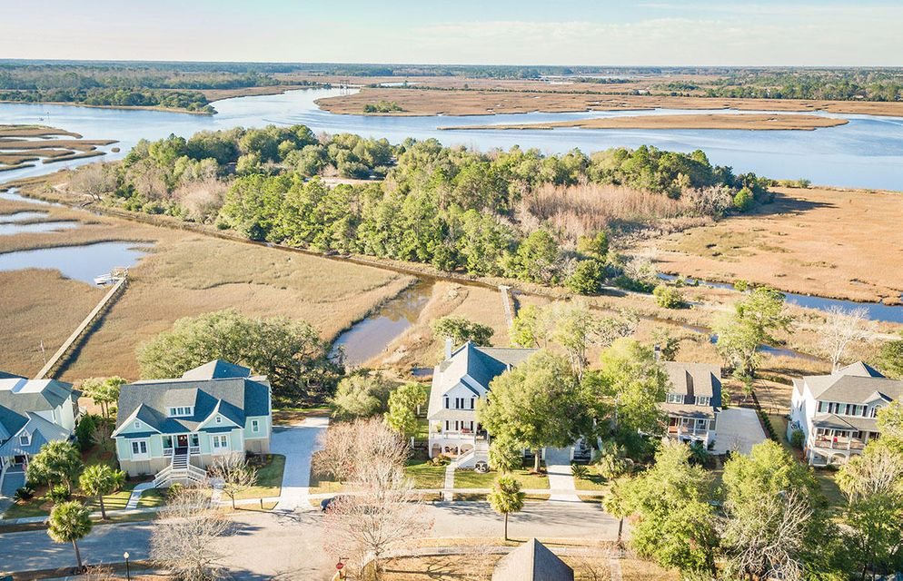 224  Old Hickory Crossing Johns Island, SC 29455