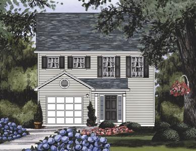 109  Runnels Cove Summerville, SC 29485