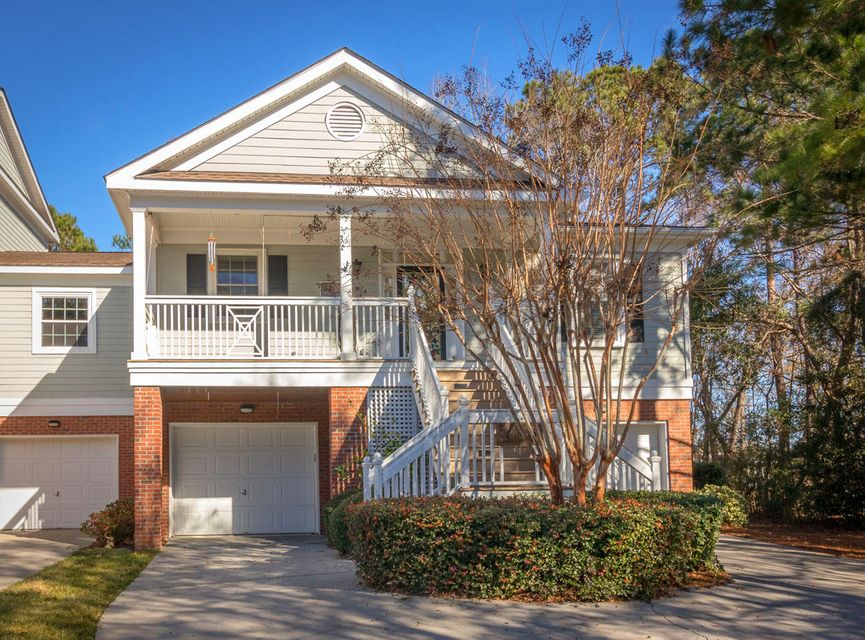 5248  7th Green Drive Hollywood, SC 29449