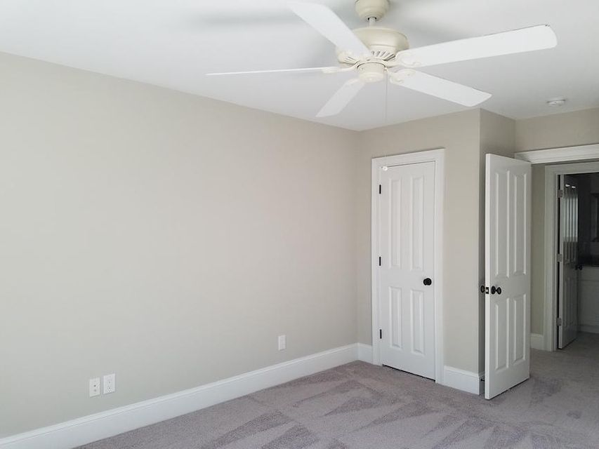 1820 W Canning Drive Mount Pleasant, SC 29466