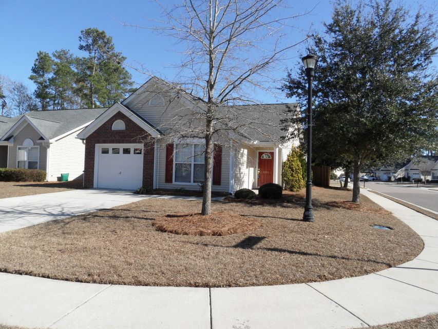 9293  Ayscough Road Summerville, SC 29485
