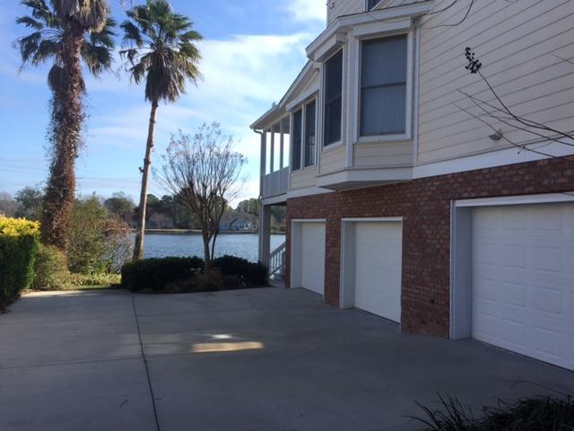 1178  Waterfront Drive Mount Pleasant, SC 29464