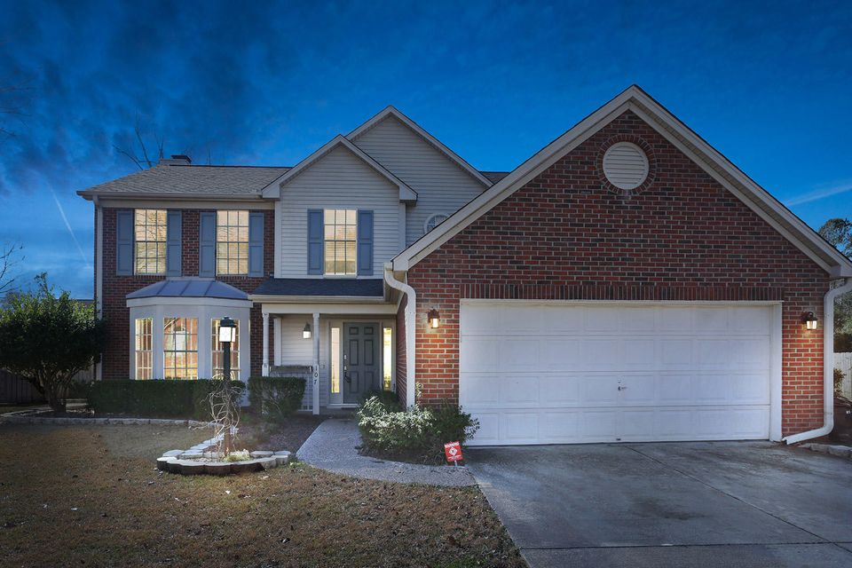107  Waddington Goose Creek, SC 29445